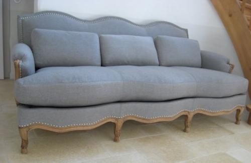Sofa, Kaschmir 003